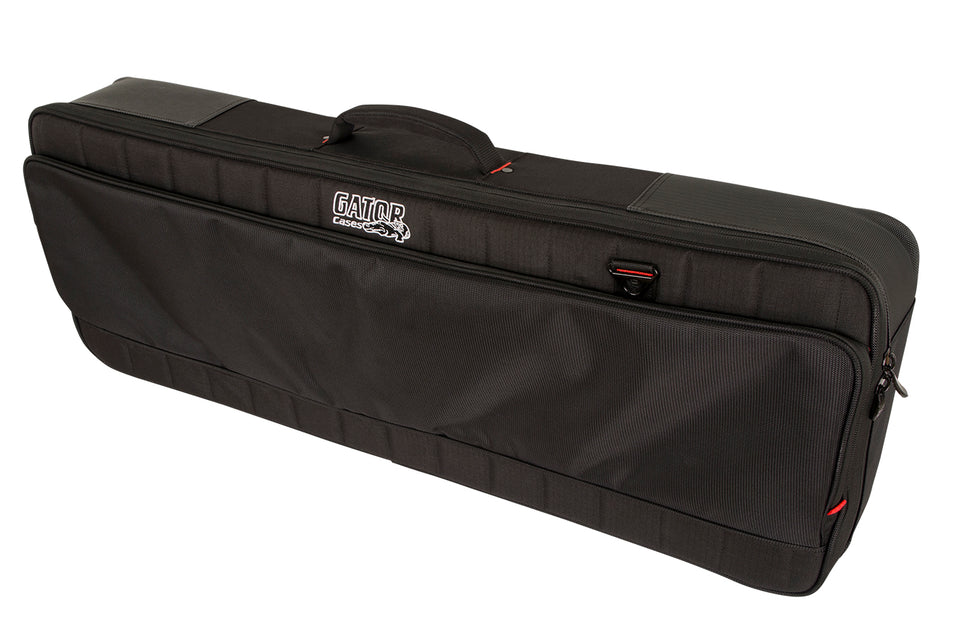 Gator Cases G-PG-61 Keyboard Bag