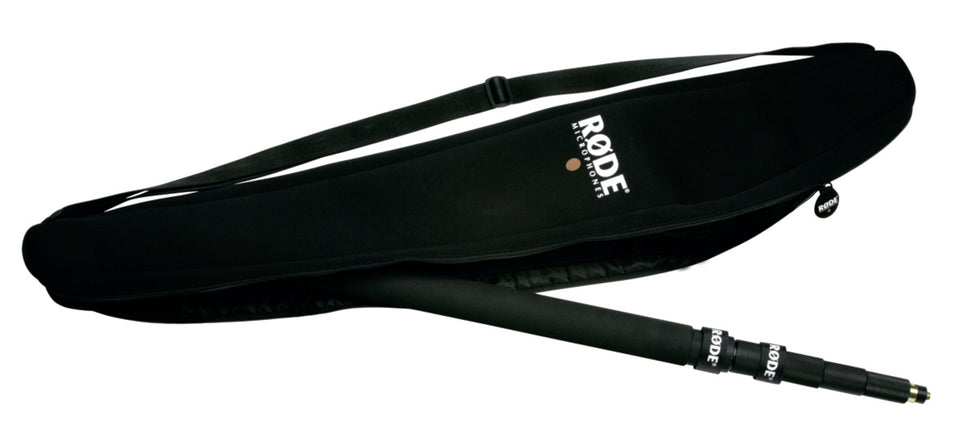 Rode Boom Pole Bag