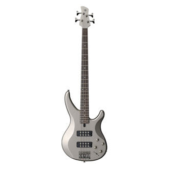 Yamaha TRBX304 Electric Bass Guitar