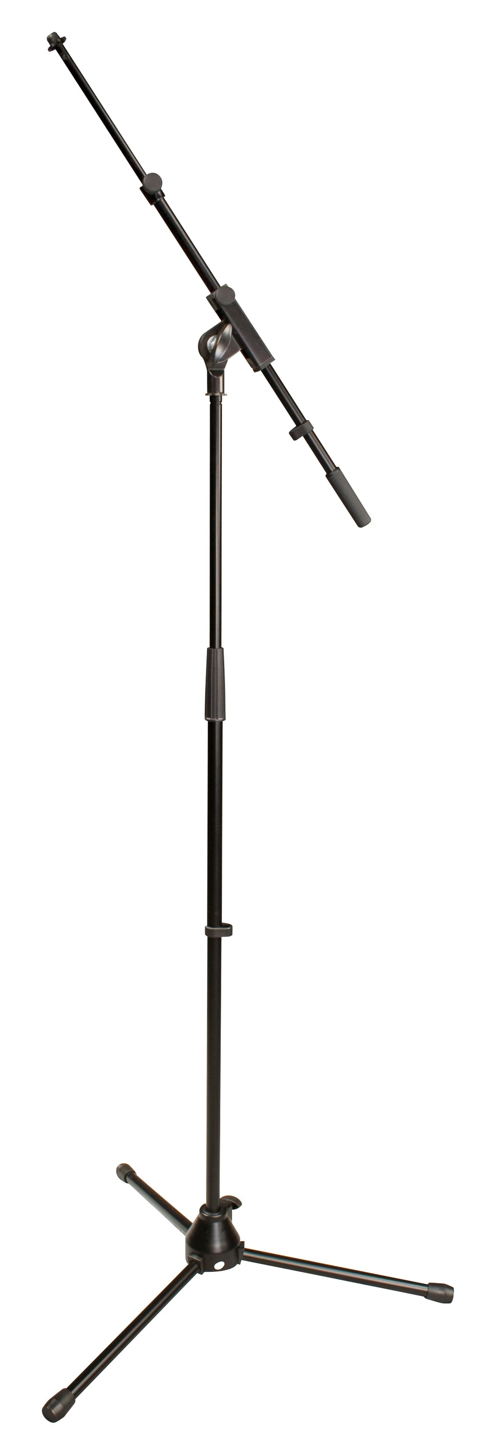 Jamstands JS-MCTB200 Tripod Microphone Stand