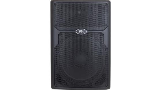 Peavey PVXp 15DSP 800W Powered Speaker