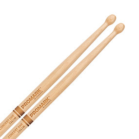 Promark Concert One Snare Drum Stick