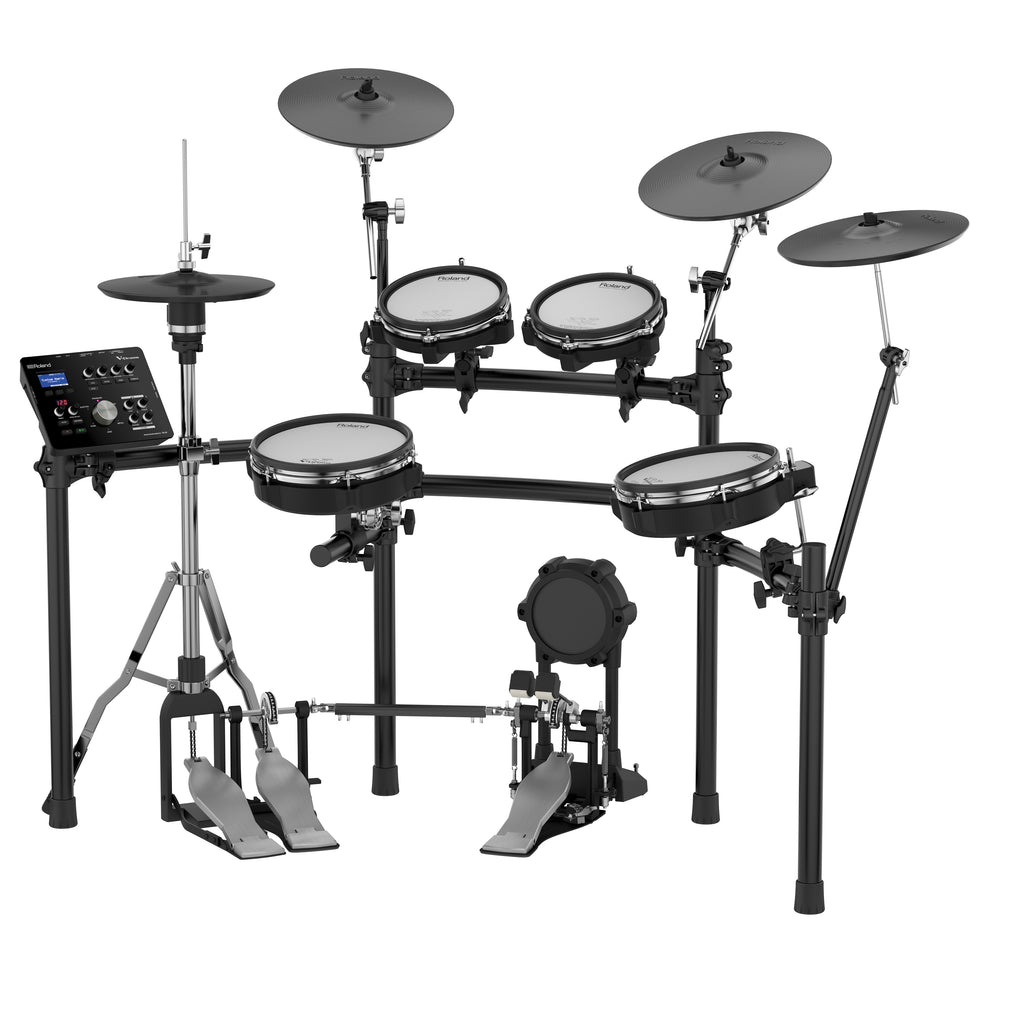 Roland TD-25KV-S V-Pro Electronic Drum Kit
