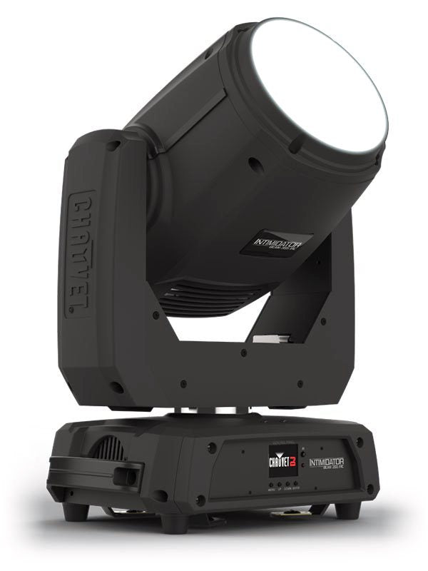 CHAUVET DJ Intimidator Beam 355 IRC LED Moving Head Light