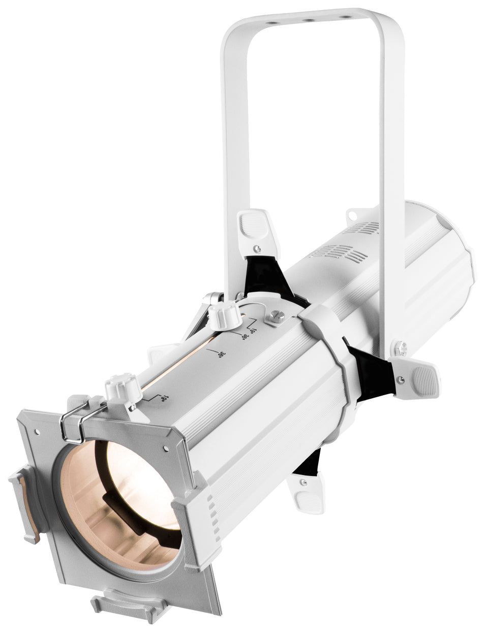 CHAUVET DJ EVE E-50Z Ellipsoidal Light - White