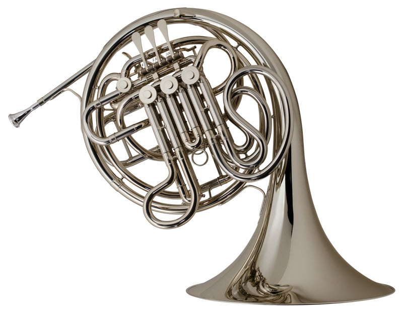 Conn 8D Double French Horn