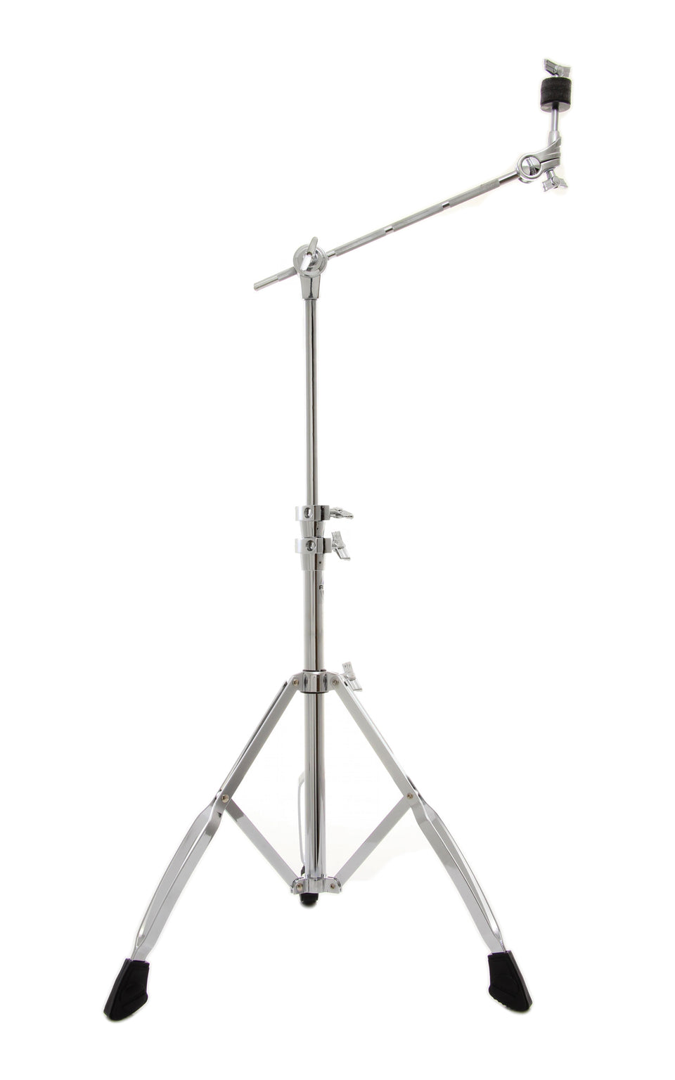 Ludwig LAP37BCS A.T.L.A.S. Pro Straight Boom Cymbal Stand