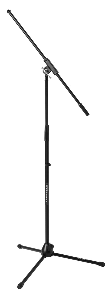 Jamstands JS-MCFB100 Tripod Microphone Stand