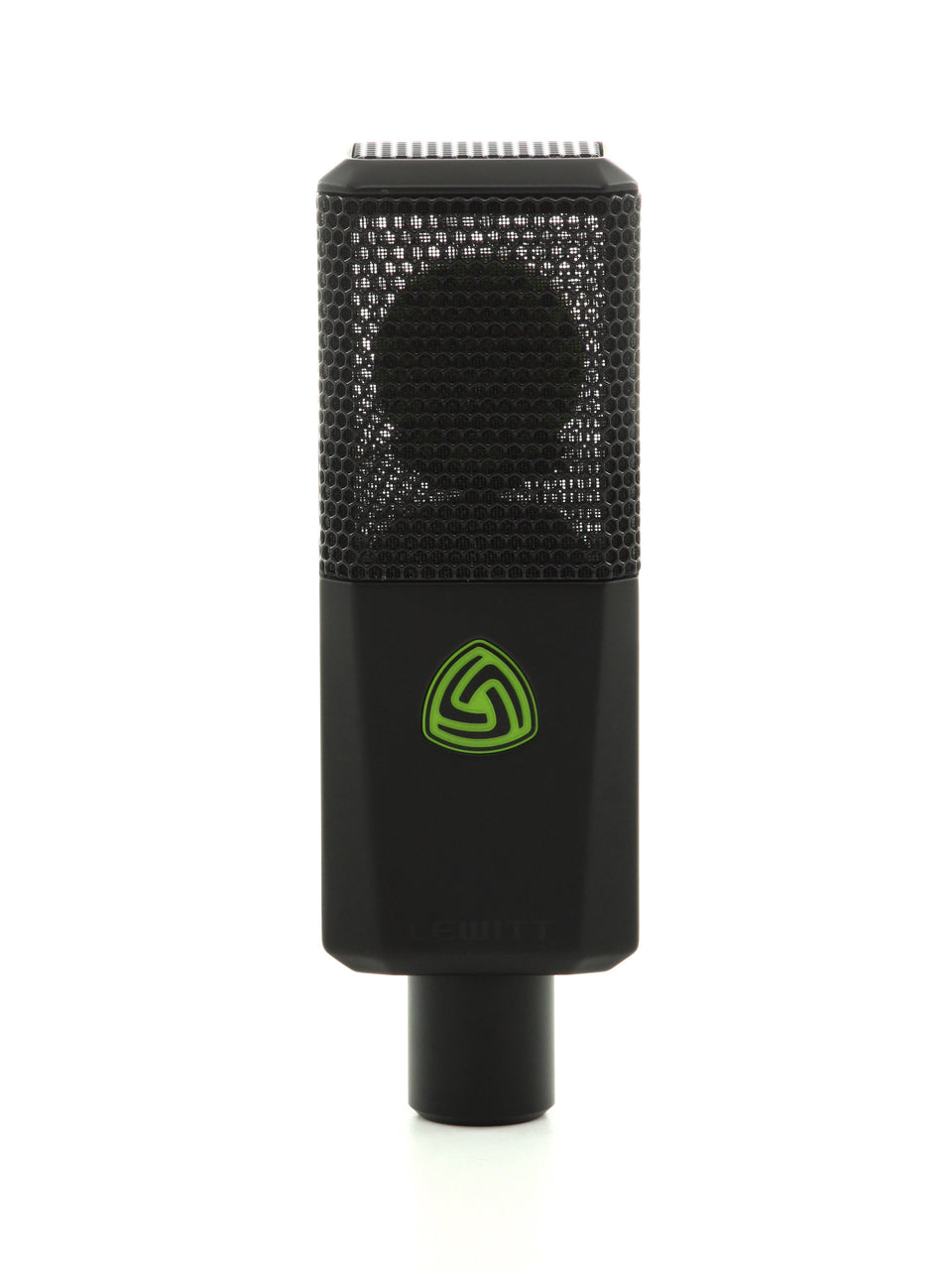 Lewitt LCT550 Reference Class Studio Condenser Microphone