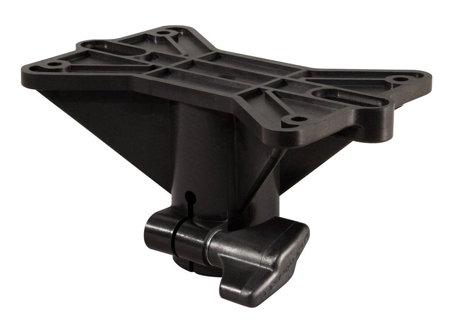 Ultimate Support BMB-200K External Speaker Cabinet Pole Mount
