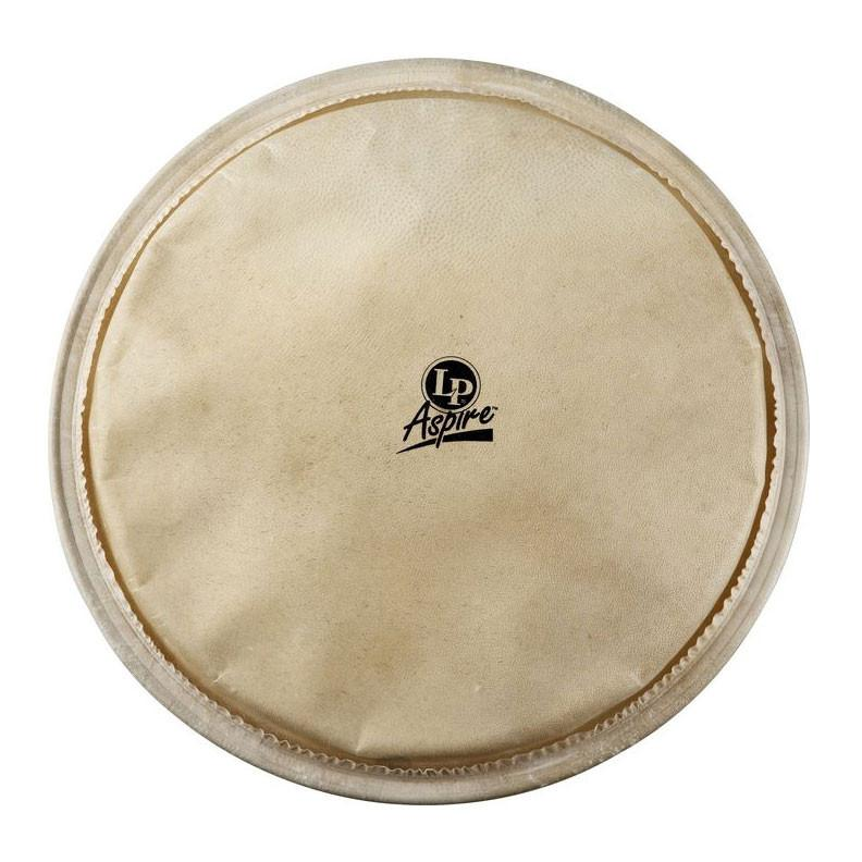 LP LPA630A 12 1/2-Inch Djembe Head