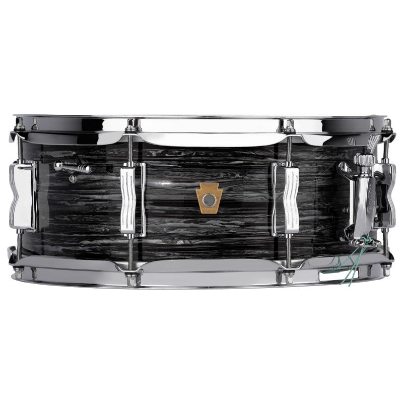 ludwig 14 x5 5 legacy mahogany jazz fest snare drum chuck levin 39 s. Black Bedroom Furniture Sets. Home Design Ideas