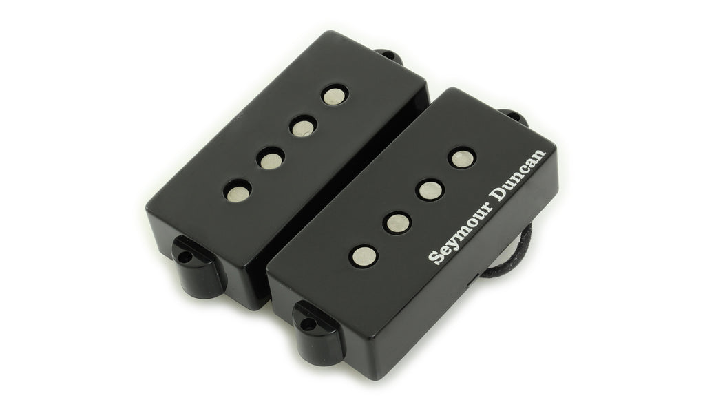 Seymour Duncan SPB-1 Vintage Pickups For P-Bass
