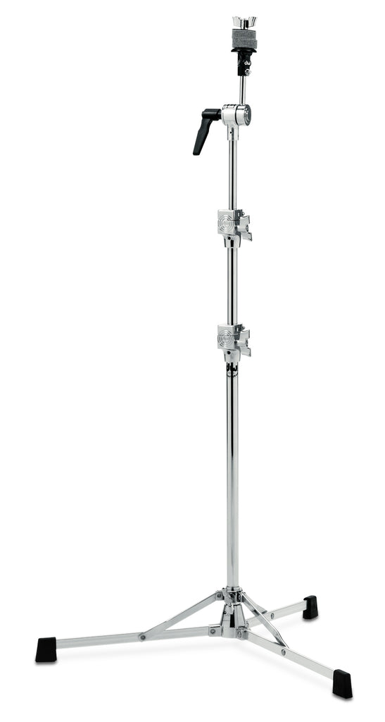 Drum Workshop DWCP6710 6000 Series Straight Cymbal Stand