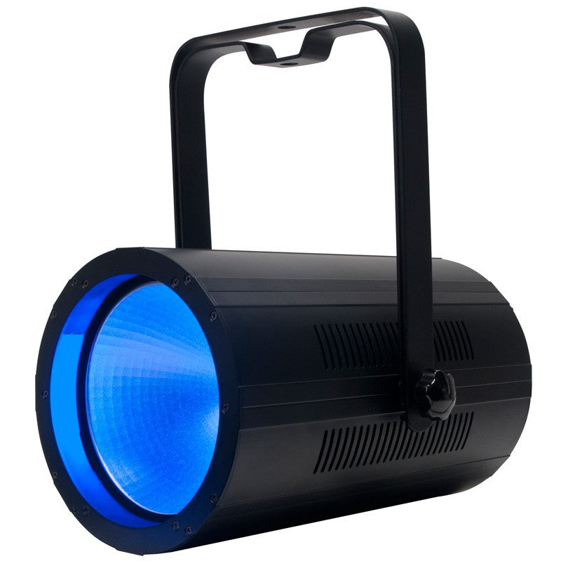 American DJ COB Cannon Wash LED Light