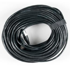 American DJ CAT6PRO100 100' CAT6 EtherCon Cable