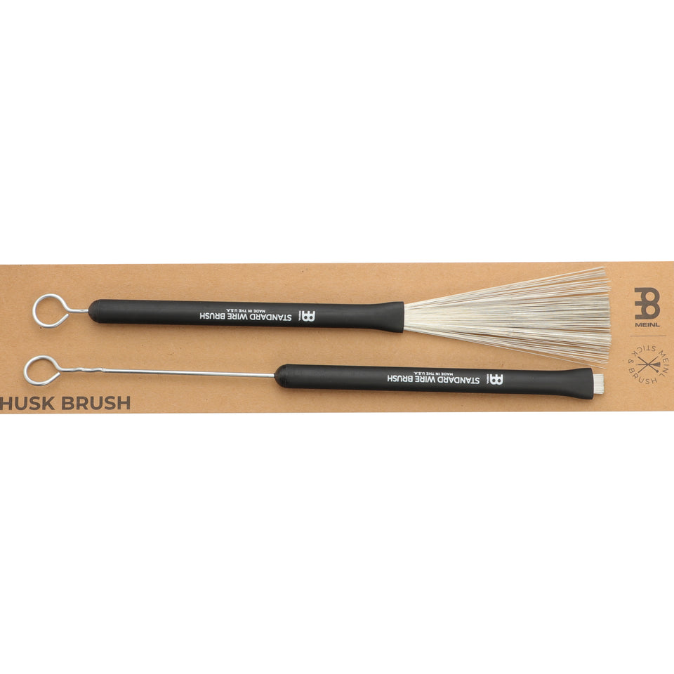 Meinl SB300 Standard Wire Brush