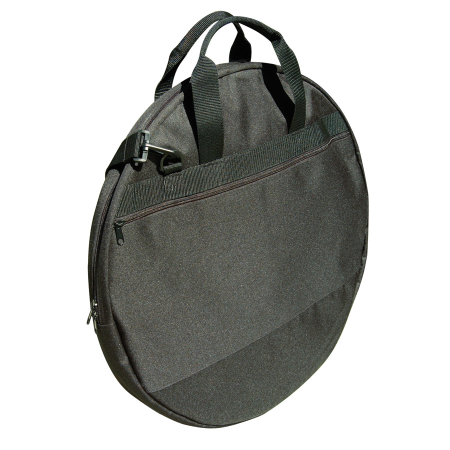 Kaces CMB-02 Xpress Series Cymbal Bag