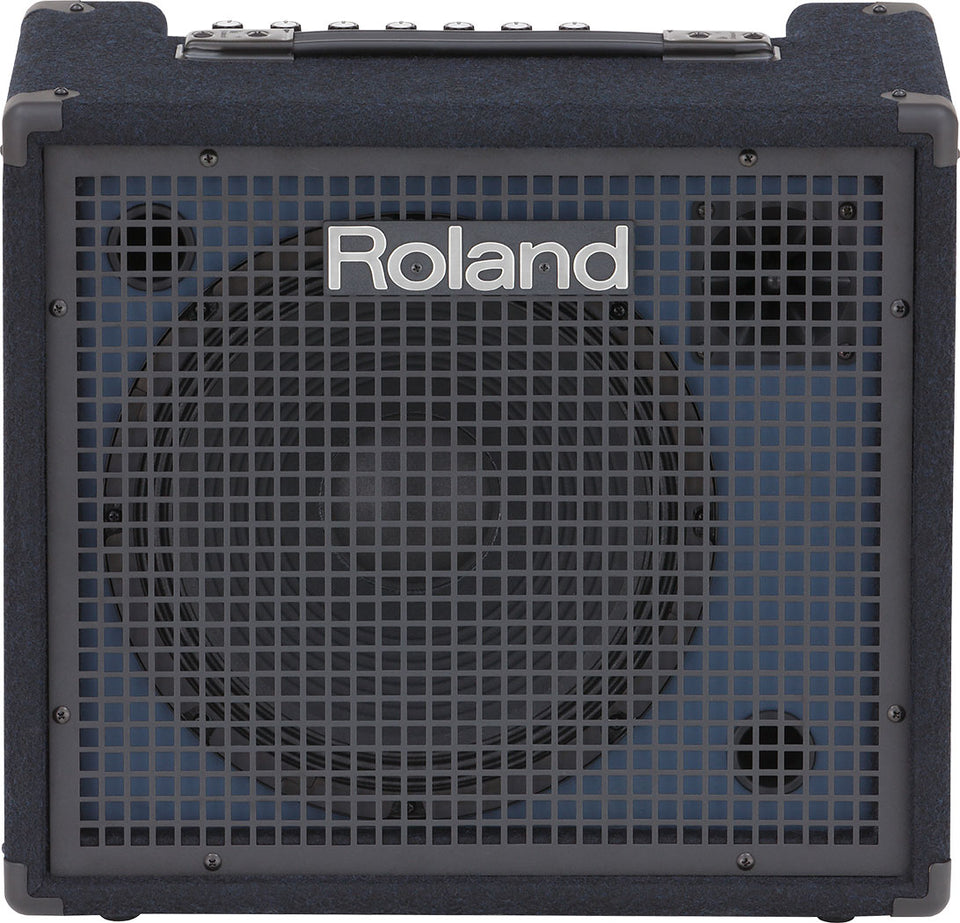 Roland KC-200 100W 4 Channel Mixing Keyboard Amplifier