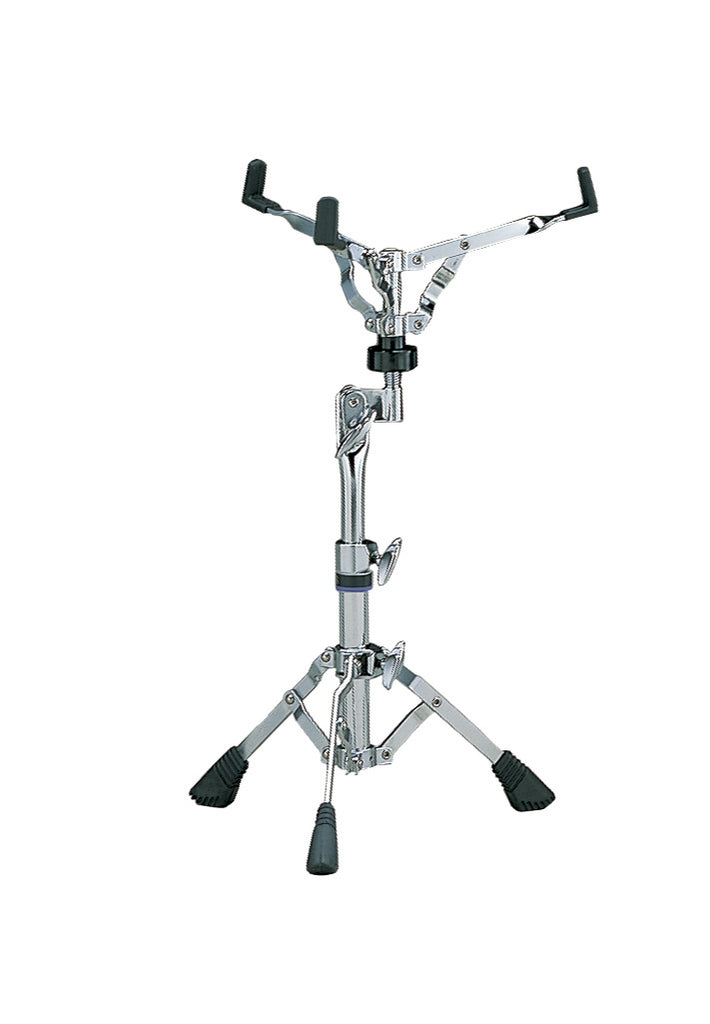Yamaha SS-740A Snare Drum Stand