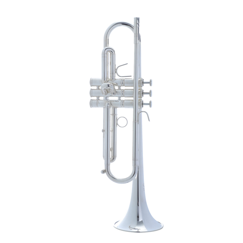 Stomvi S1 Intermediate Bb Trumpet
