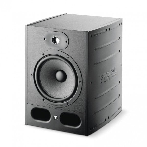 Focal ALPHA 80 Active Studio Monitor (Single)