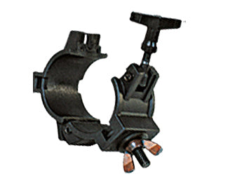 Xstatic T-C3 O Clamp - Black