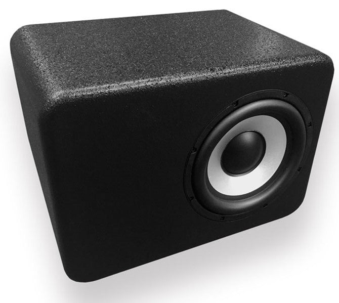 Barefoot Sound MicroSub45 Dual-Force Subwoofers - Pair