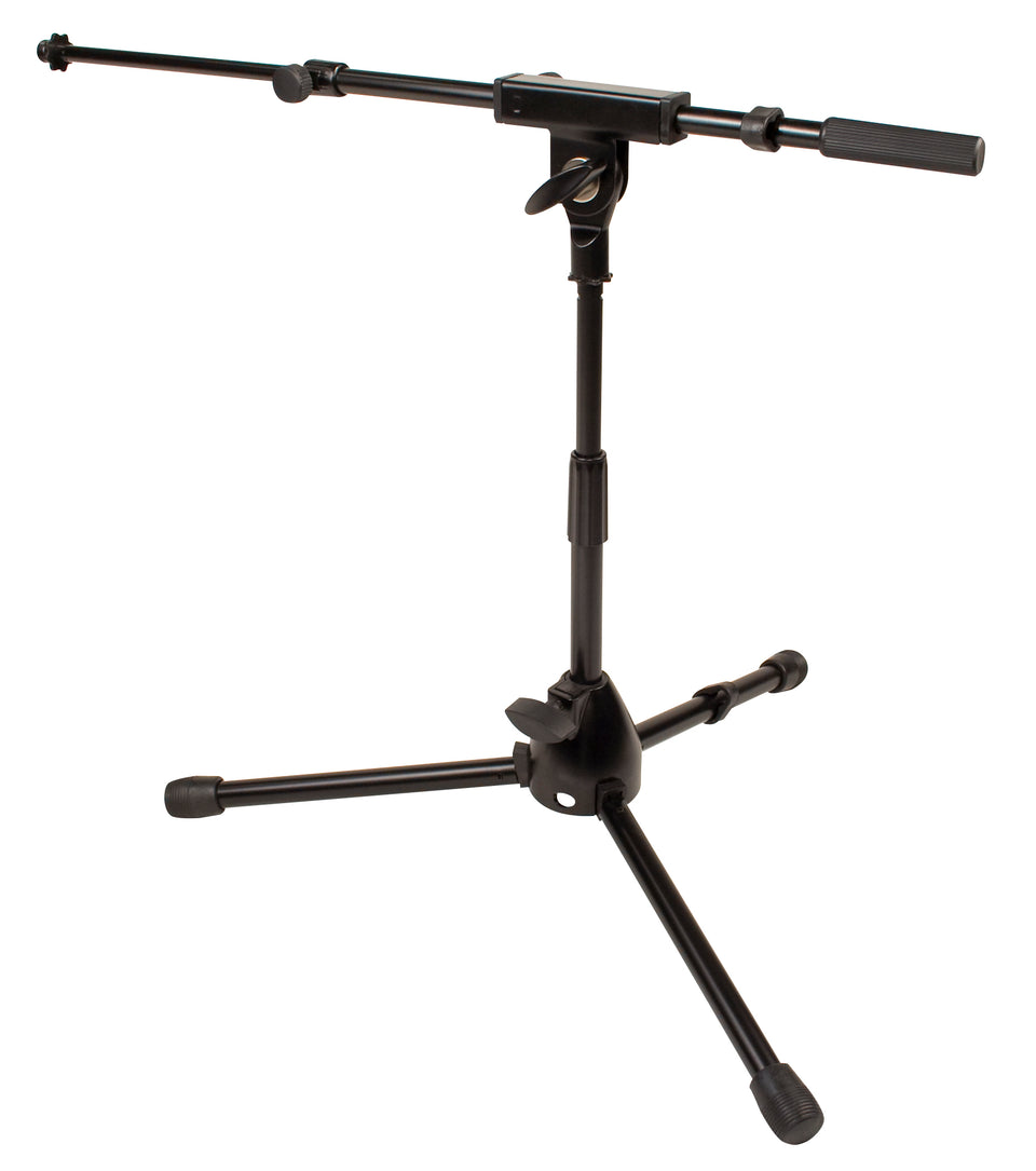 Jamstands JS-MCTB50 Short Microphone Stand