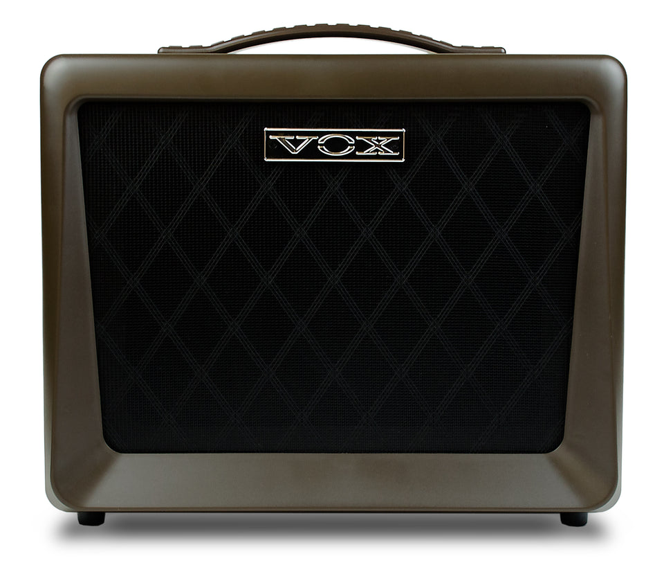Vox VX50 AG 50W Acoustic Amplifier