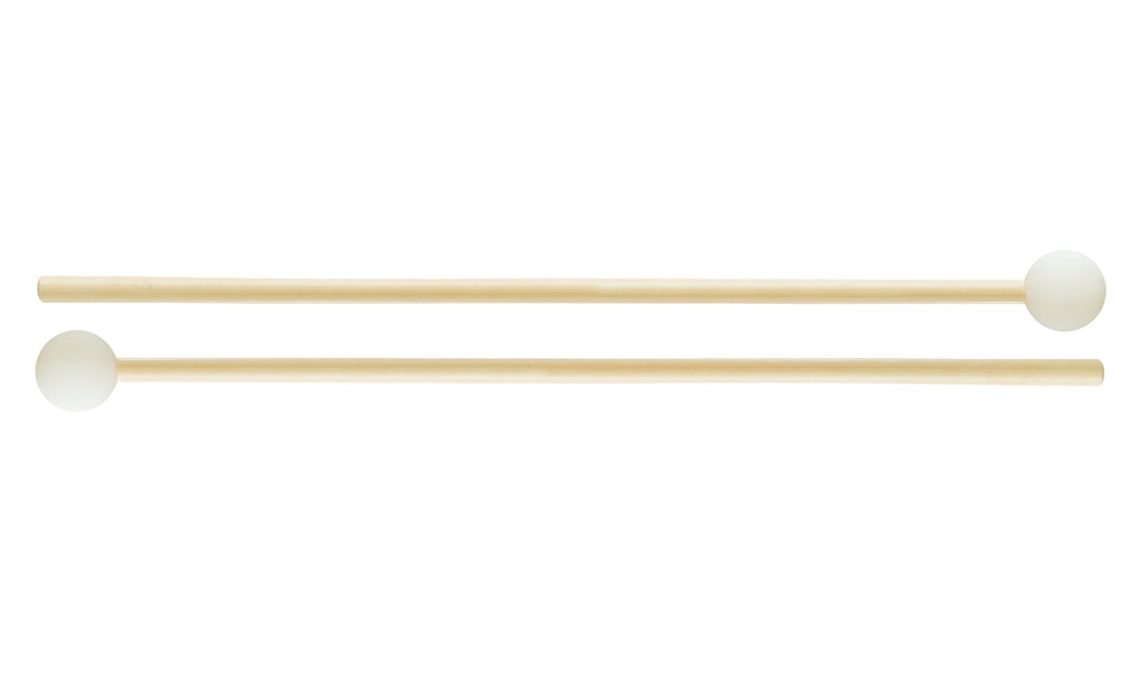 Promark PSX30R Performer Series Unwrapped Rattan Hard Mallet