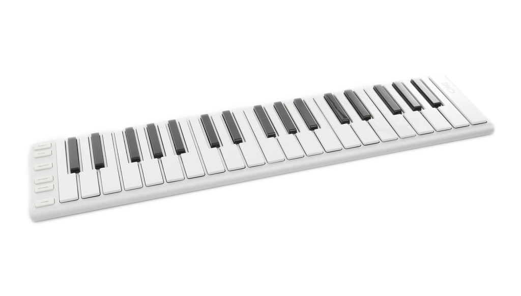 CME Xkey 37-Key Mobile Keyboard Controller