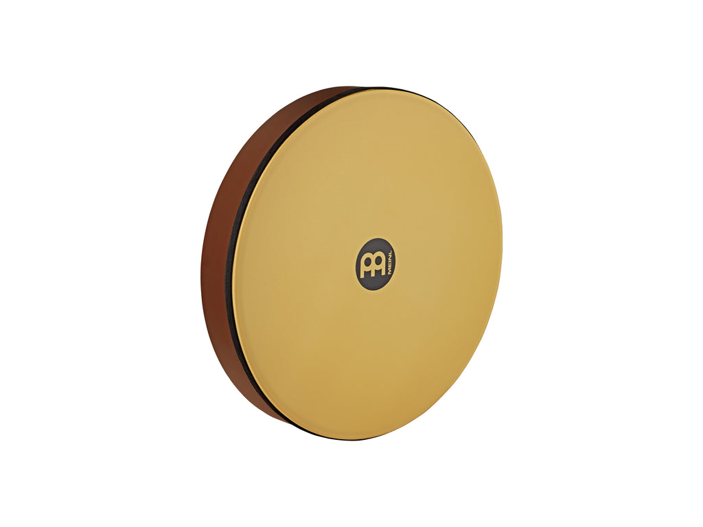 Meinl HD16AB-TF Hand Drum Synthetic Head 16""