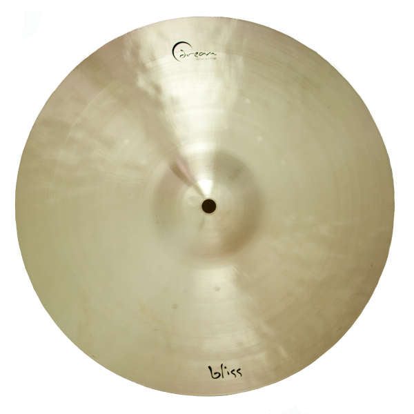 "Dream 16"" Bliss Crash Cymbal"