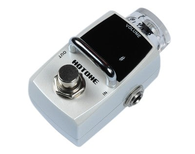 Hotone Skyline Series TUNER Pedal