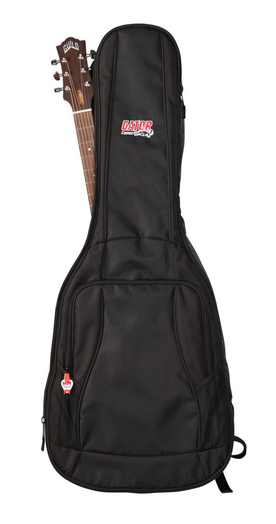 Gator GB-4G-ACOUSTIC Guitar Gig Bag