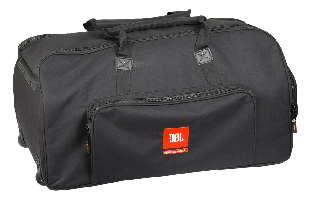 JBL Roller Bag Fits EON615