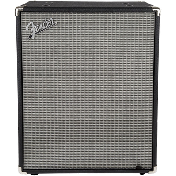 Fender Rumble 210 2x10 Bass Cabinet