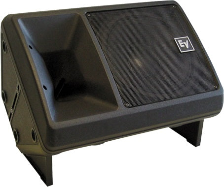 "Electro-Voice SX300E 300W 12"" Two-Way Full-Range Loudspeaker"