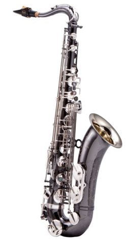 Keilwerth SX90R Professional Tenor Saxophone - Shadow