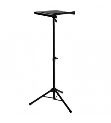 On Stage LPT7000 Deluxe Laptop Stand