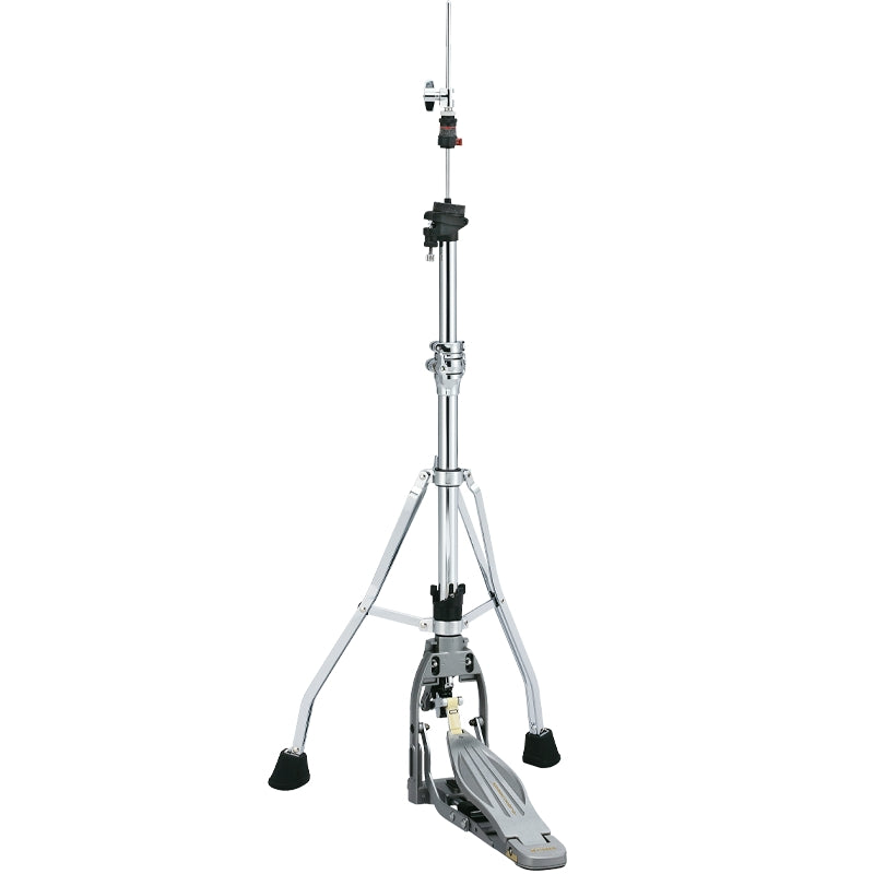 Tama HH915D Speed Cobra Hi Hat Stand