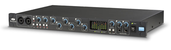 Focusrite Saffire Pro 40 Firewire Interface