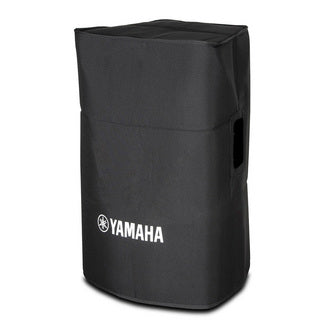 Yamaha DSR115 Drop Cover for DSR 115 Speaker
