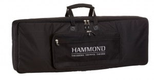 Hammond XK-3c Gig Bag
