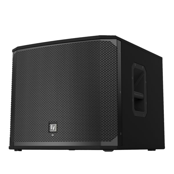 "Electro-Voice EKX-15SP 15"" Powered Subwoofer"