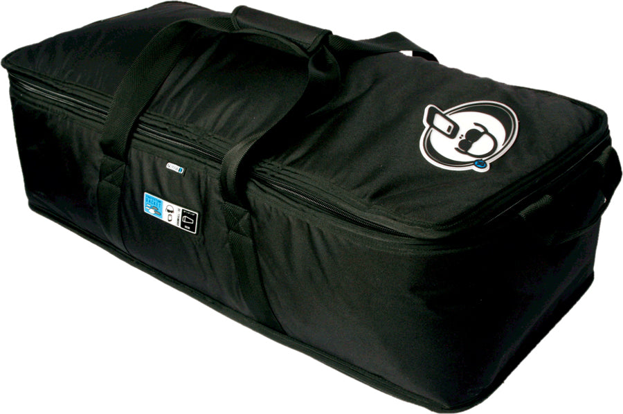"Protection Racket 5036 36"" Hardware Bag"