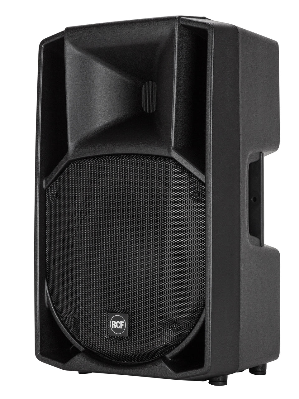 RCF ART 732-A MK4 Active Two Way Speaker
