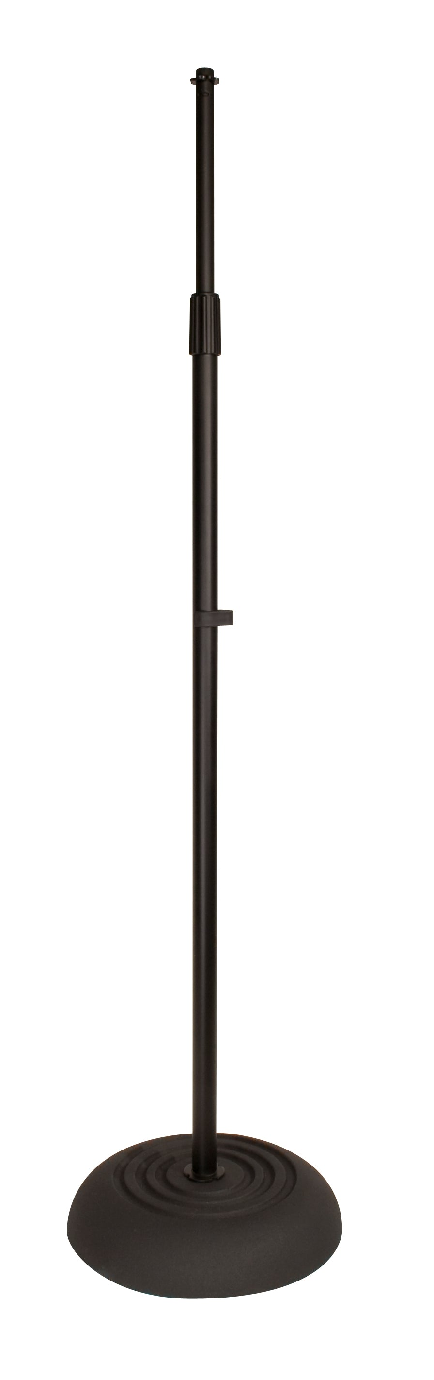 Jamstands JS-MCRB100 Round Base Micropohone Stand