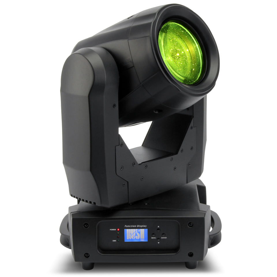 Martin Rush MH4 Beam Moving Head